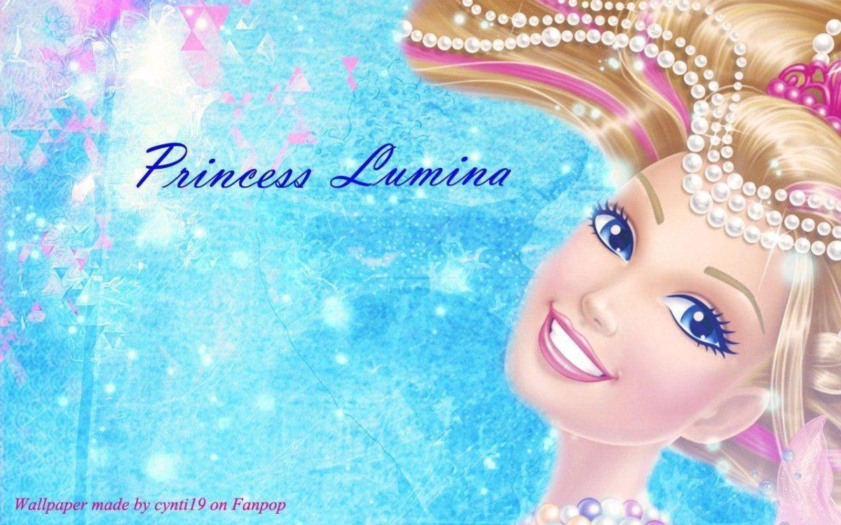Lumina (PP) Wallpaper – Barbie Movies Wallpaper (36839754) – Fanpop