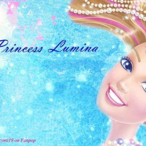 download Lumina (PP) Wallpaper – Barbie Movies Wallpaper (36839754) – Fanpop