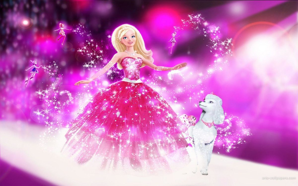 Most Downloaded Childrens Wallpapers – Full HD wallpaper search