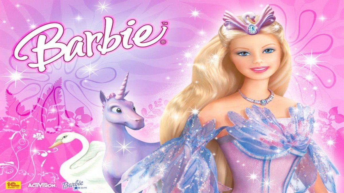 Barbie HD Wallpapers – HD Wallpapers Inn