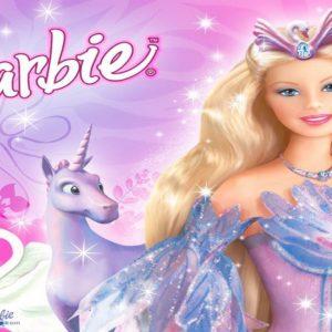 download Barbie HD Wallpapers – HD Wallpapers Inn