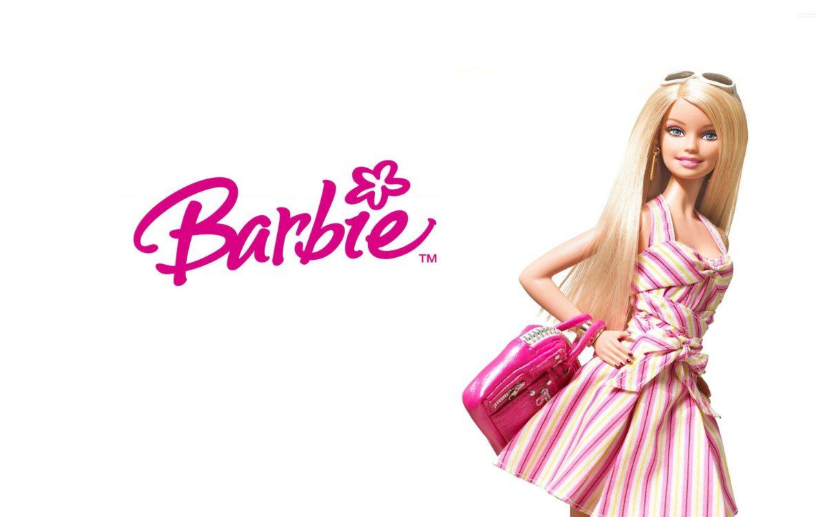 barbie-27738-2880×1800.jpg
