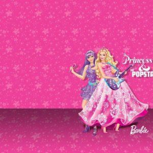 download Barbie Wallpaper 29 Cool Hd 1024×819 Pixel – ilikehdwalls.