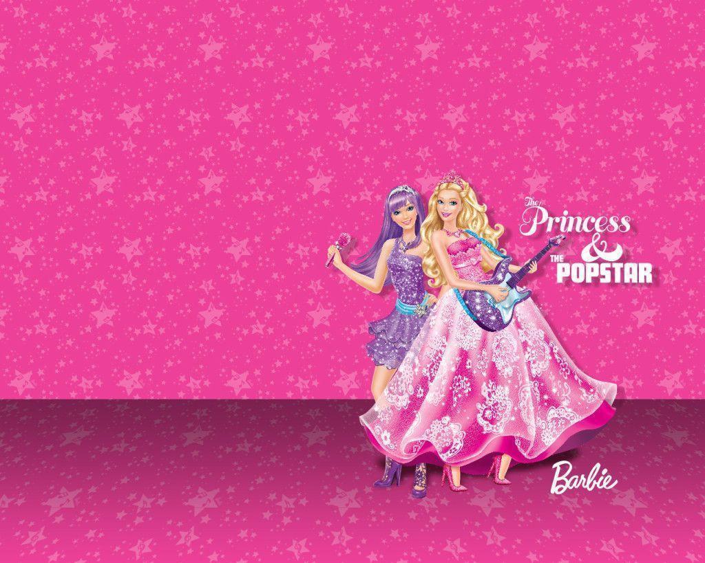 Barbie Wallpaper 29 Cool Hd 1024×819 Pixel – ilikehdwalls.