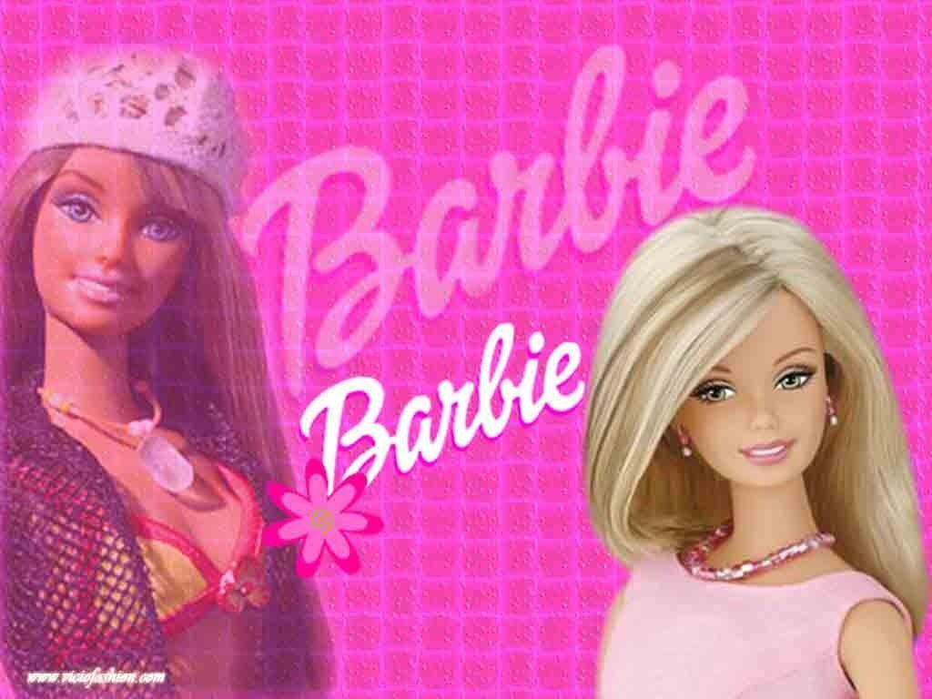 Barbie – Barbie Wallpaper (31795190) – Fanpop