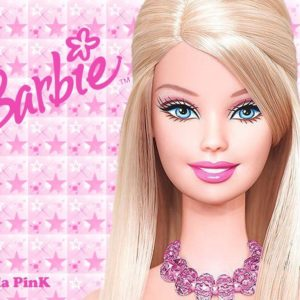download Barbie – Barbie Wallpaper (31795242) – Fanpop