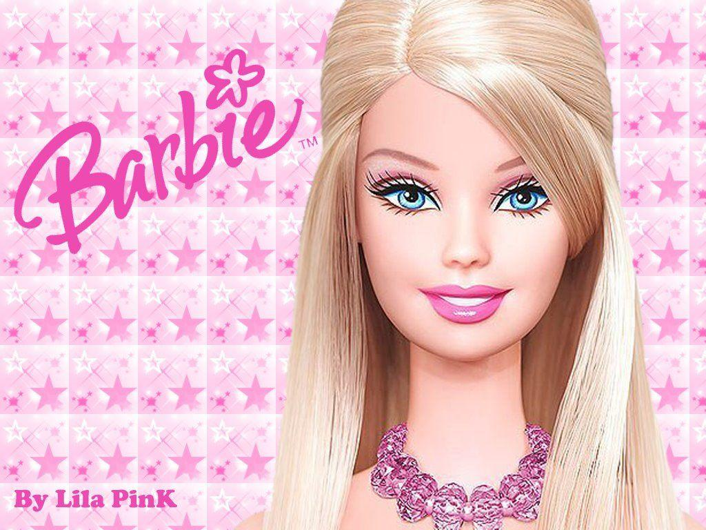 Barbie – Barbie Wallpaper (31795242) – Fanpop