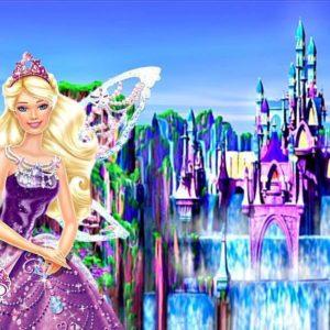 download M2 wallpapers, anyone? – Barbie Movies Fan Art (34439650) – Fanpop