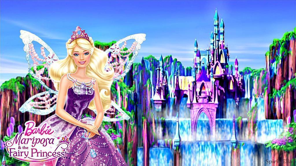 M2 wallpapers, anyone? – Barbie Movies Fan Art (34439650) – Fanpop