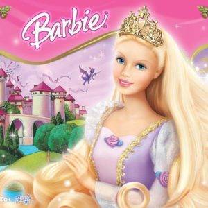 download Barbie Wallpaper 30 1024×768 Pixel – Desktop Wallpapers