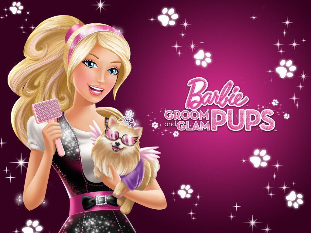 Barbie wallpapers for laptop | Funny pictures photos,funny jokes …