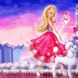 download barbie wallpaper – 3508×2480 High Definition Wallpaper, Background …