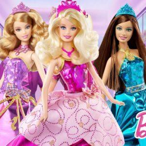 download Barbie Wallpaper Best Desktop Images 564 #1382 Wallpaper | Cool …