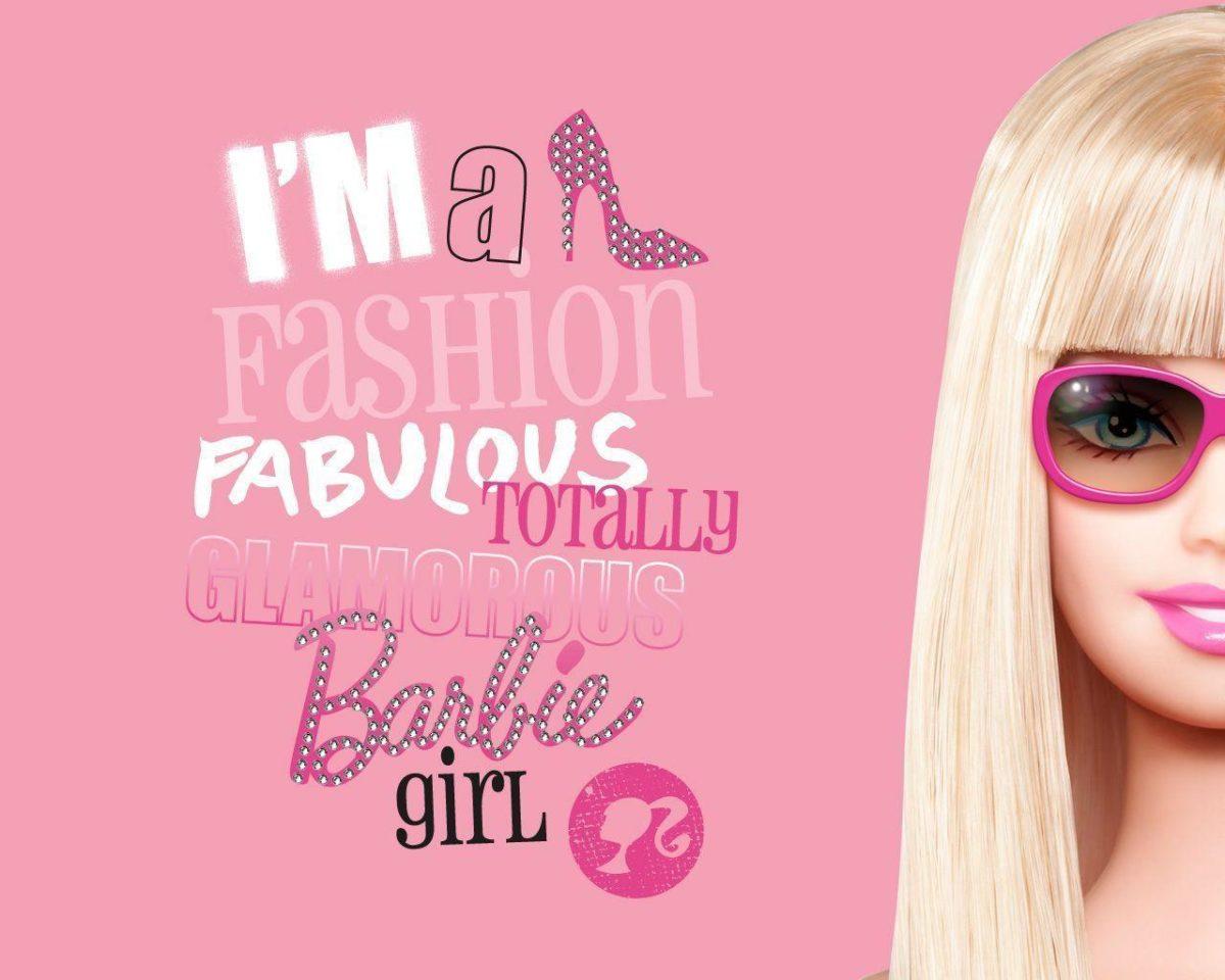 Barbie – Barbie Wallpaper (31795203) – Fanpop