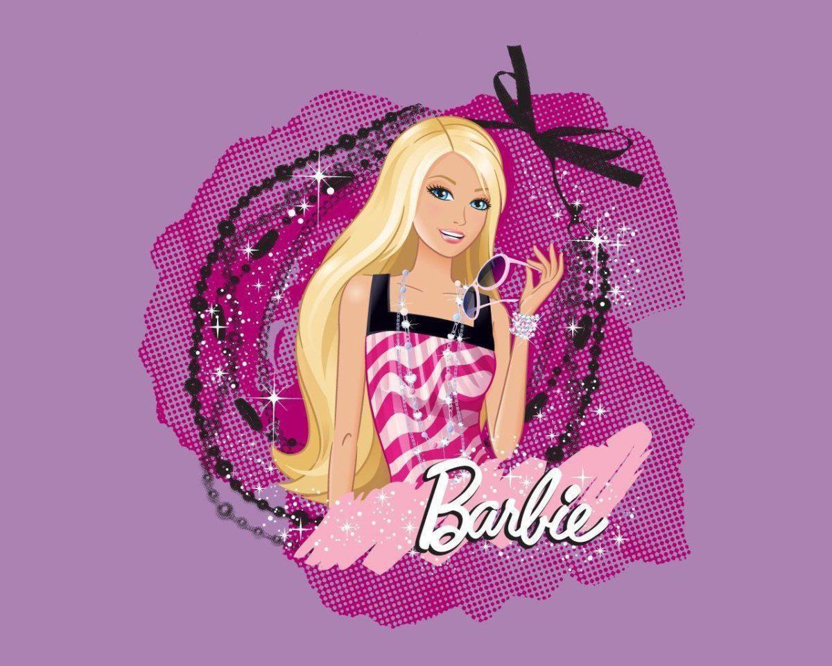 Barbie – Barbie Wallpaper (31795212) – Fanpop