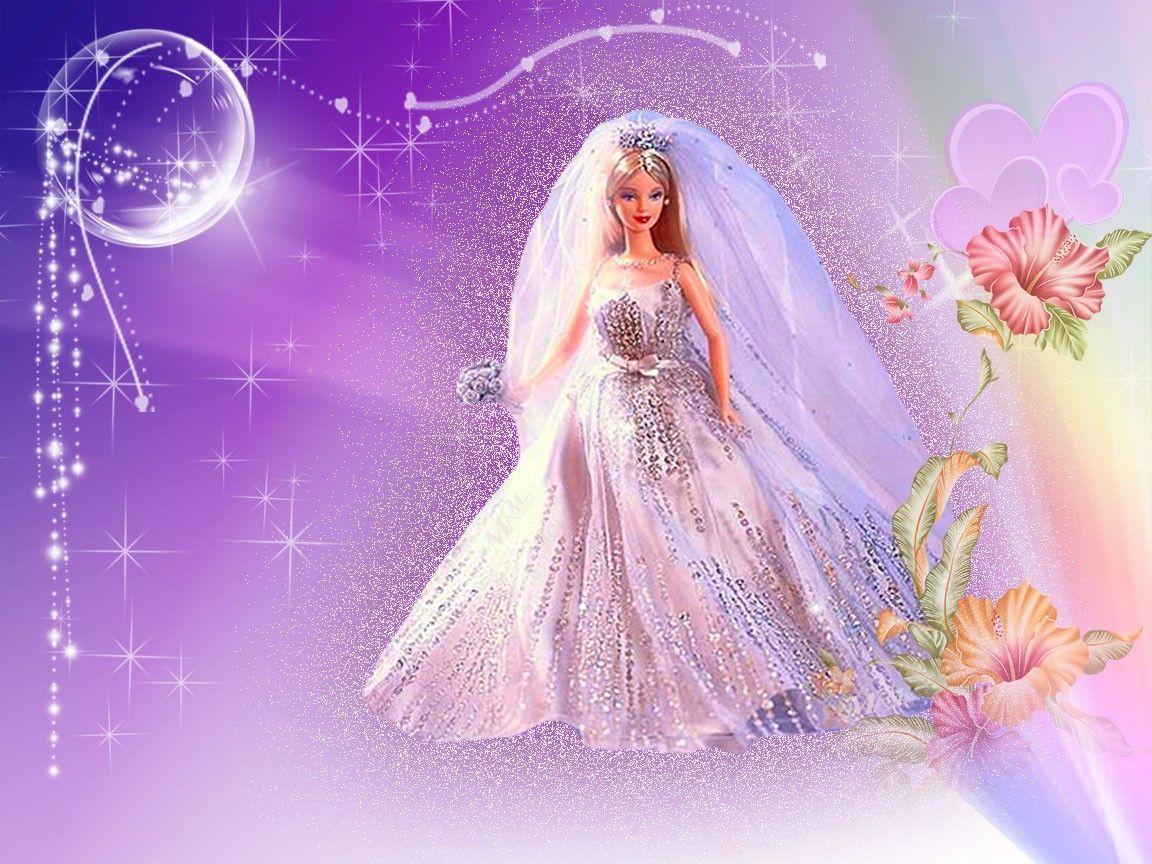 Barbie – BarbieGirl536 Wallpaper (32241309) – Fanpop