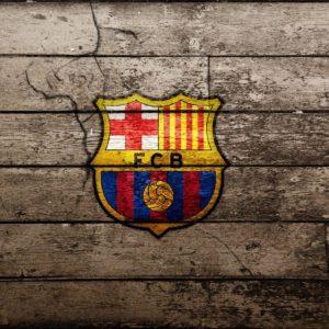download Muchos Wallpapers FC Barcelona [HD] !! – Taringa!