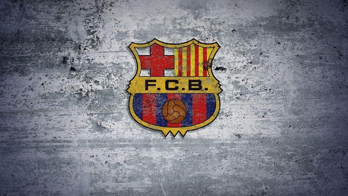 FC. Barcelona | Uncategorized Wallpaper Barcelona Part 41Wallpaper …