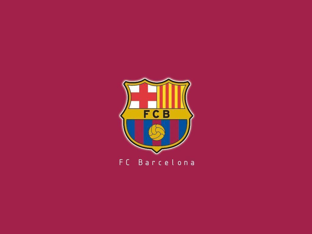 Sport: Fc Barcelona Wallpaper By Hafisidris Spectacular 2014 …