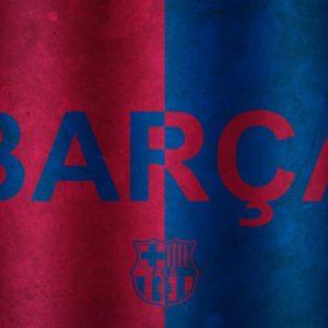 download Fc Barcelona Wallpaper Free Download 4482 Full HD Wallpaper …