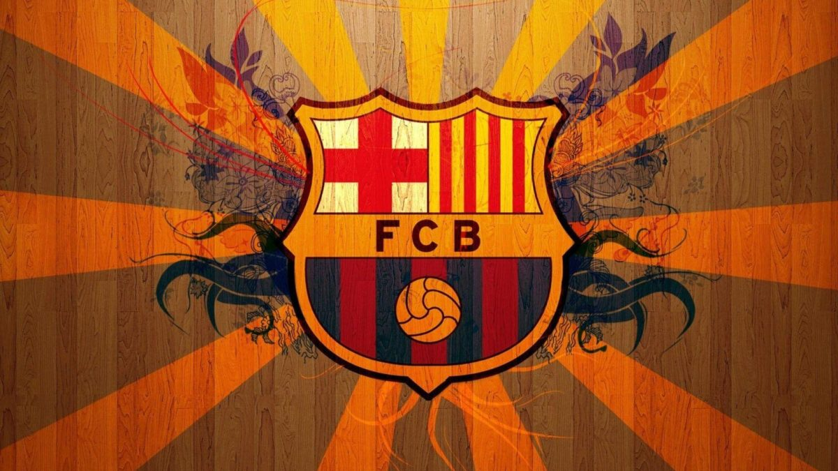 FC Barcelona | HD Wallpapers