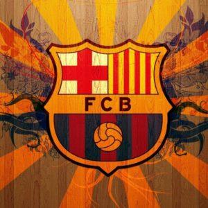 download FC Barcelona | HD Wallpapers