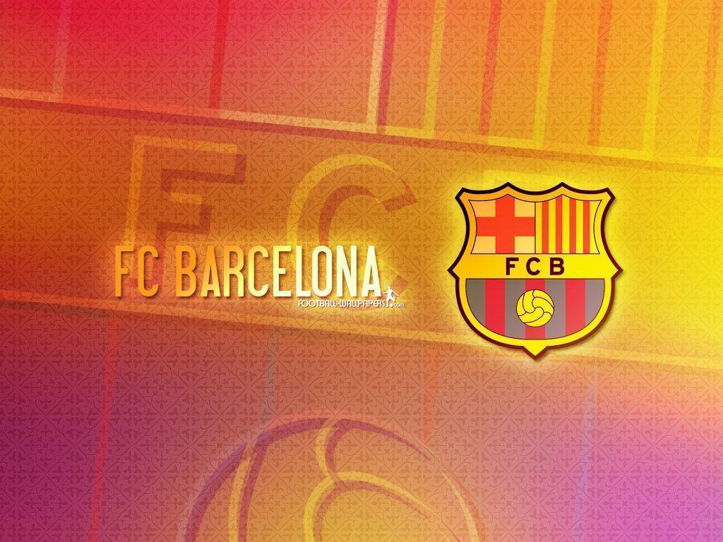 FC Barcelona Wallpapers – FC Barcelona Wallpaper (484402) – Fanpop
