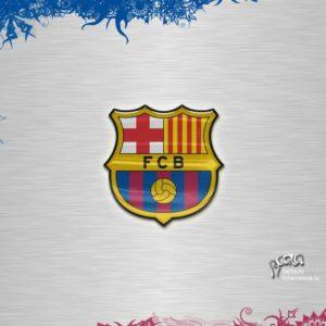 download Sport: FC Barcelona Logo HD Wallpapers Cool, barcelona champion …