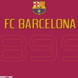 download FC Barcelona – FC Barcelona Wallpaper (484574) – Fanpop