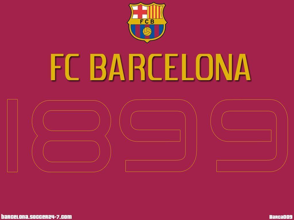 FC Barcelona – FC Barcelona Wallpaper (484574) – Fanpop