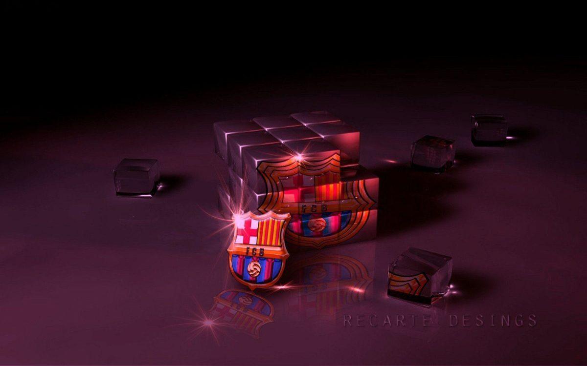 barcelona wallpaper cubes 1600×1000 – High Definition Wallpaper …