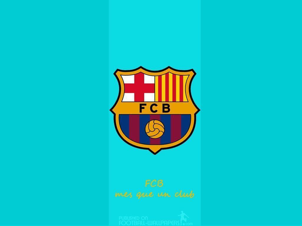 Fc Barca Wallpaper 196 Free HD Desktop Wallpapers – Res: 1024×768 …