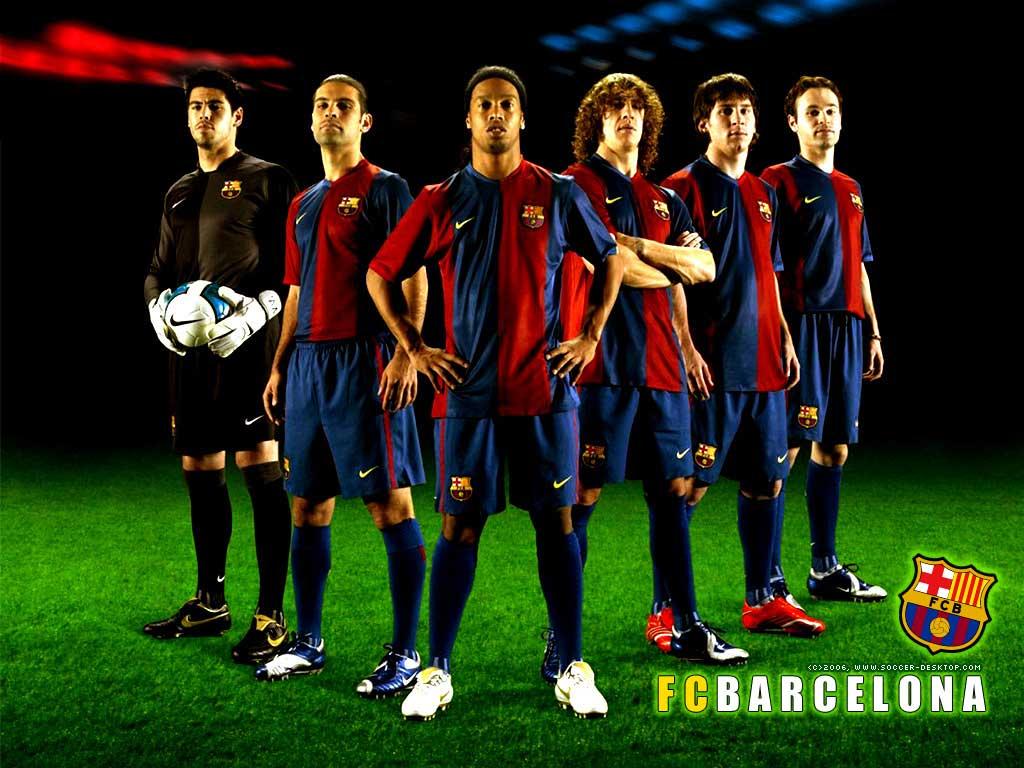 Fc Barcelona Background 4491 Full HD Wallpaper Desktop – Res …