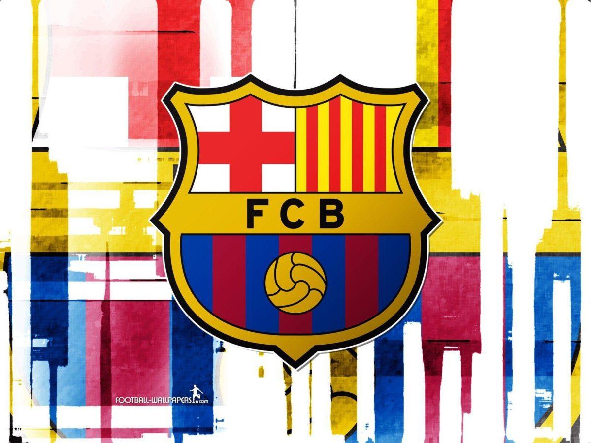 FC Barcelona Wallpapers – FC Barcelona Wallpaper (484407) – Fanpop