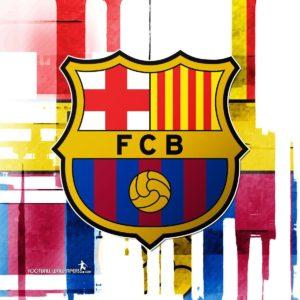 download FC Barcelona Wallpapers – FC Barcelona Wallpaper (484407) – Fanpop
