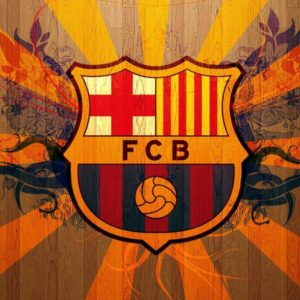 download FC Barca Wallpaper Wide or HD | Sports Wallpapers