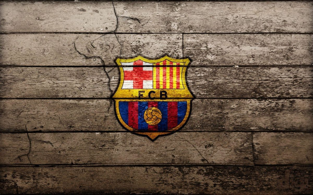 FC Barcelona Art Wallpaper | High Definition Wallpapers, High …