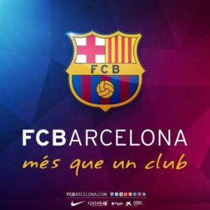download Football Barcelona Wallpaper Computer 35 #1176 Wallpaper | Cool …
