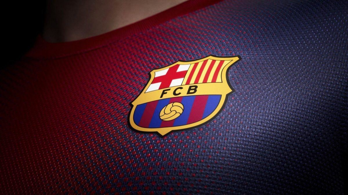 Sport: FC Barcelona Kit 2013 Football Wallpapers HD, fc barcelona …