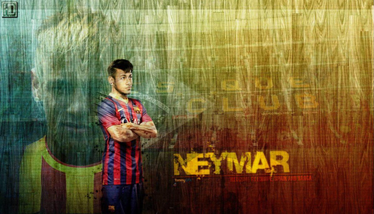 fc-barcelona-hd-football- …