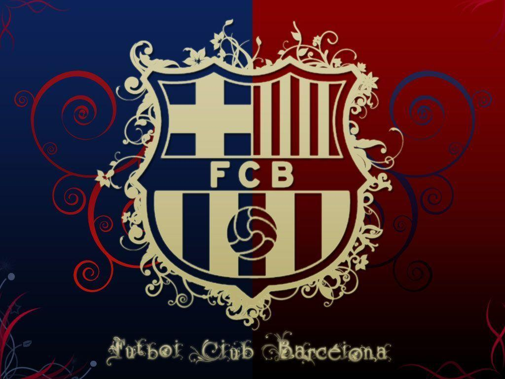 Barcelona FC Wallpaper 38 Backgrounds   Wallruru.