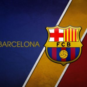 download FC Barcelona Logo Wallpaper Download | HD Wallpapers, Backgrounds …