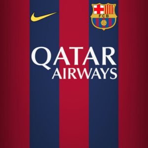 download FC Barcelona – wallpaper.