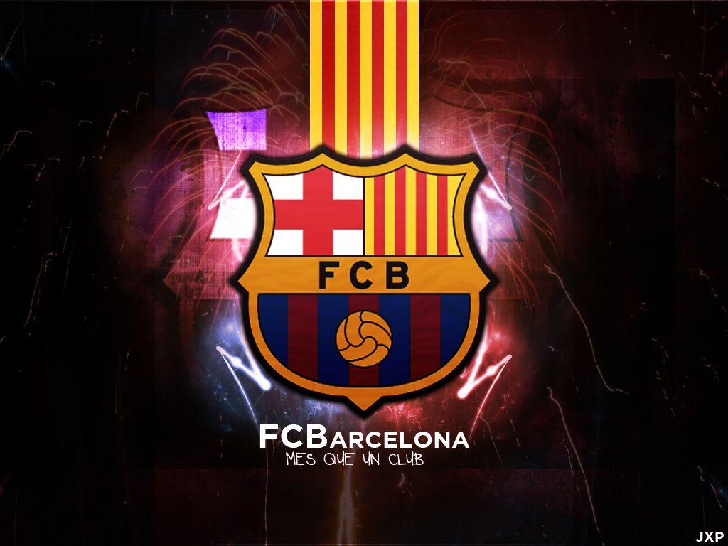 Quality FC Barcelona Wallpapers, Sport
