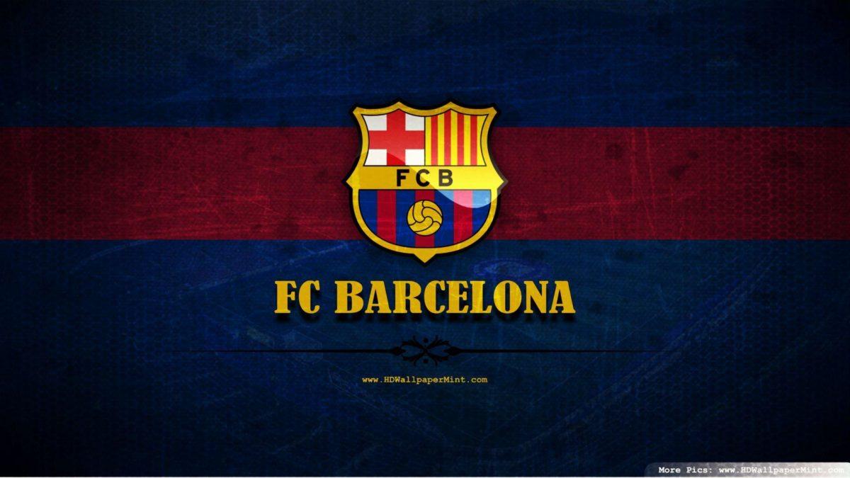 FC Barcelona Wallpapers HD 2016 – WallpaperSafari
