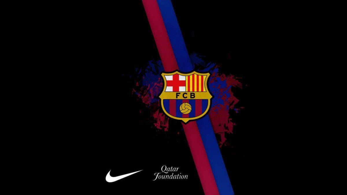 FC Barcelona Logo Wallpaper Download   HD Wallpapers, Backgrounds …