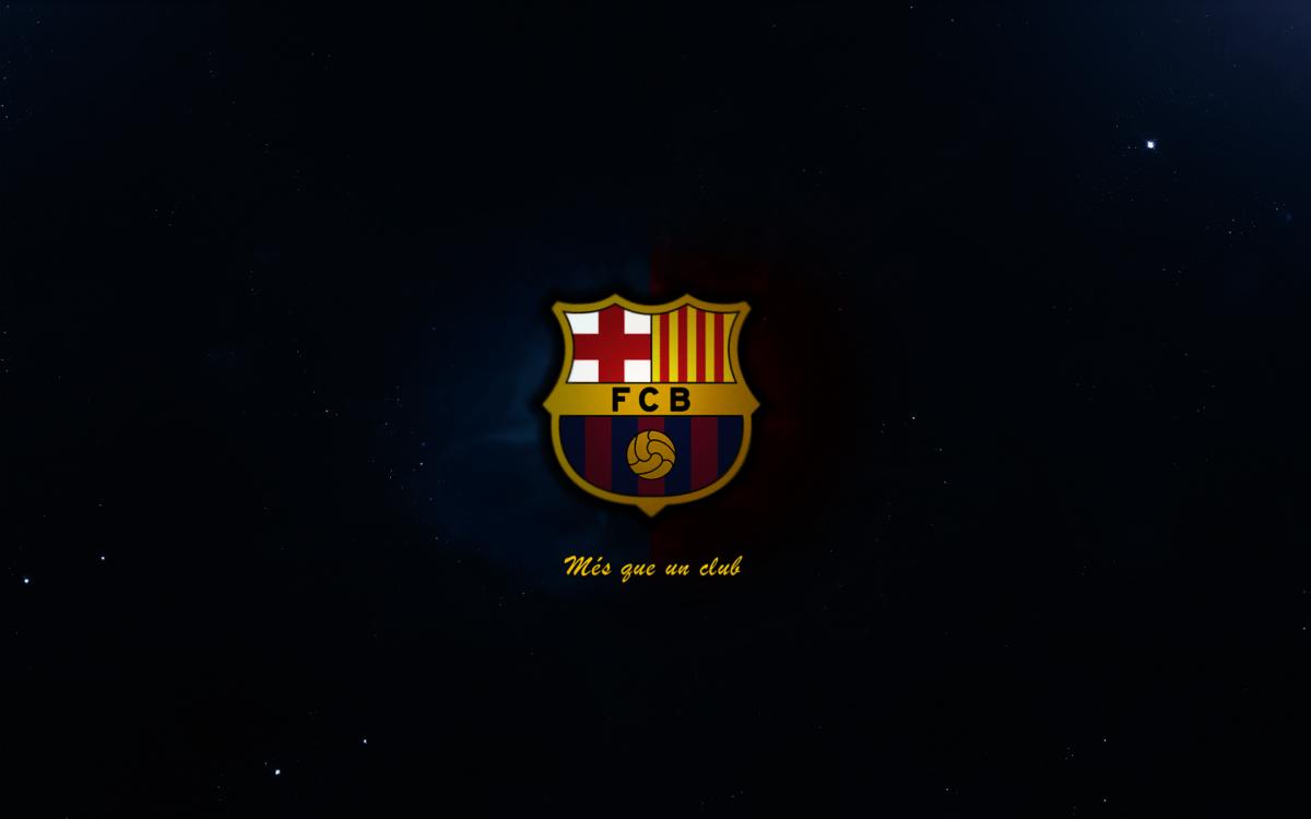 Muchos Wallpapers FC Barcelona [HD] !! – Taringa!