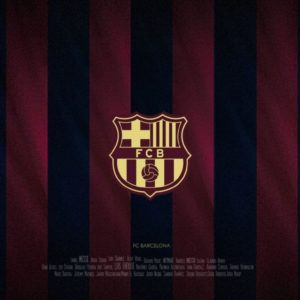 download FC Barcelona wallpaper – wallpaper free download