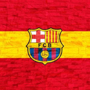 download HD FC Barcelona Wallpaper – WallpaperSafari