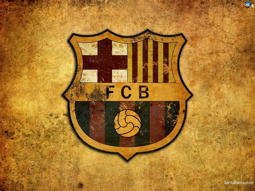 fc-barcelona-6a.jpg